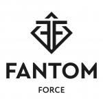 Fantom Force