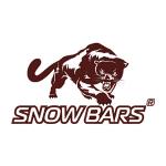 Snow-Bars