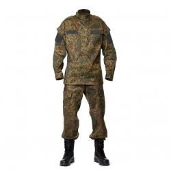 Уставная летняя форма ☆ Армия России ☆ оригинал