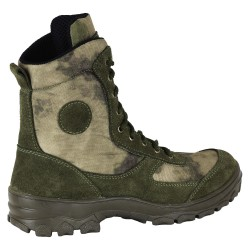 Ботинки Рысь (Бутекс)