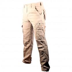 Тактические брюки ☆ Catch Wave