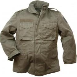 Куртка полевая M65