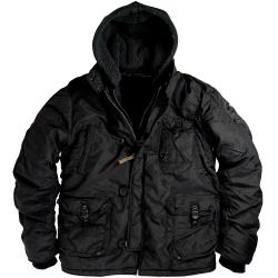 Куртка Alpha Industries COBB II