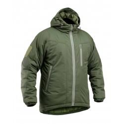 Зимняя куртка Циклон ✬ Барс