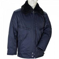 Куртка лётная меховая