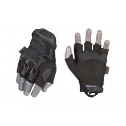 Защитные тактические перчатки Mechanix